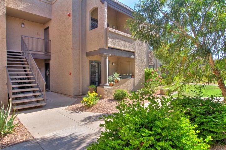 5995 N 78TH Street, 1047, Scottsdale, AZ 85250