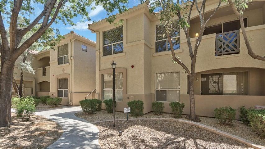 9550 E THUNDERBIRD Road, 243, Scottsdale, AZ 85260