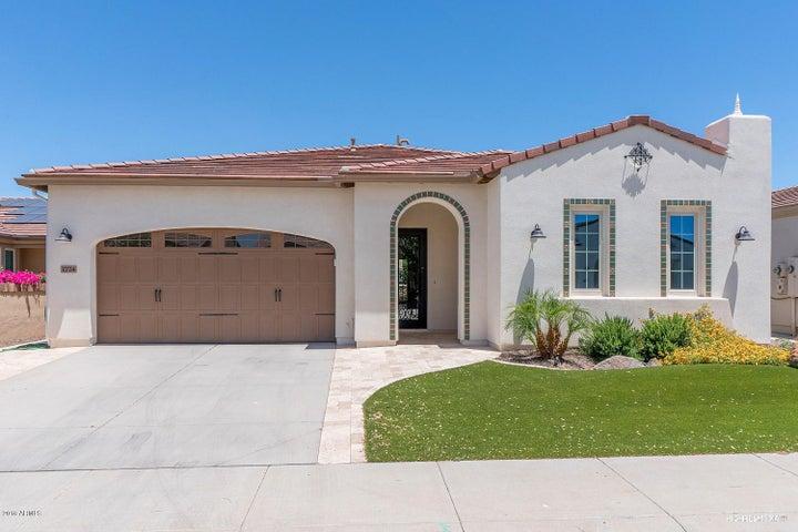 1774 E SATTOO Way, San Tan Valley, AZ 85140
