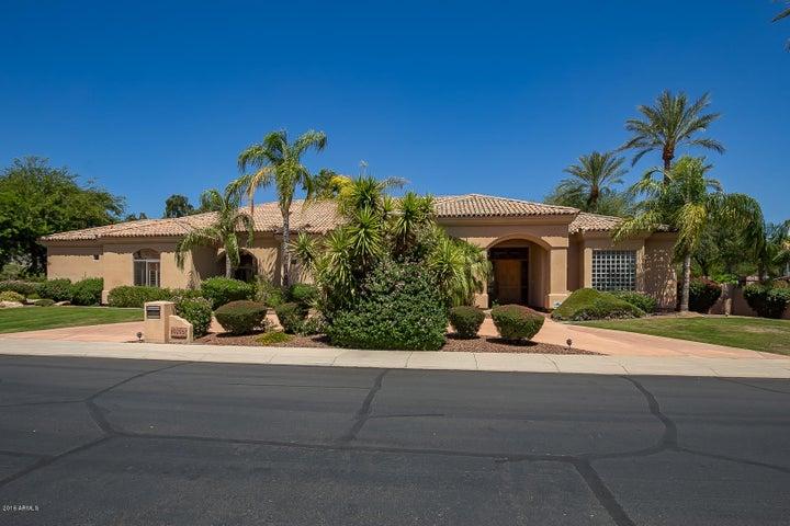 10205 N 109TH Way, Scottsdale, AZ 85259