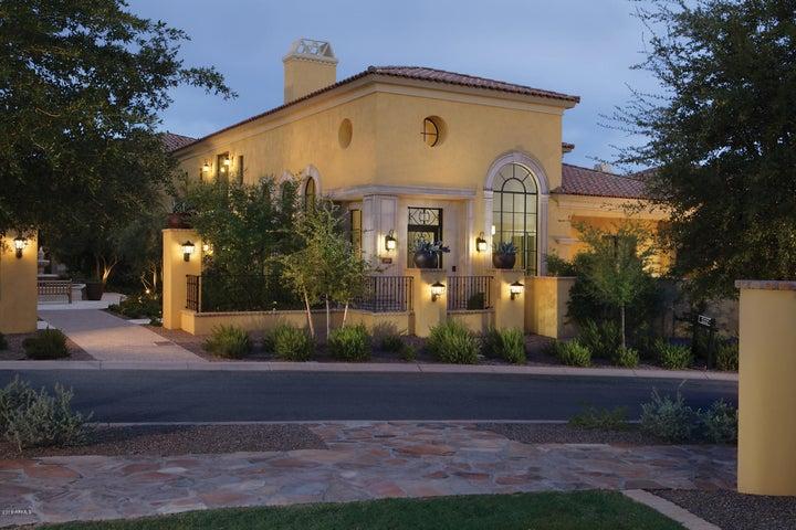18927 N 101st Street, 14, Scottsdale, AZ 85255