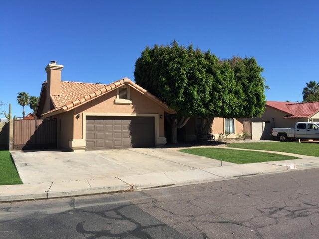 430 E JUANITA Avenue, Gilbert, AZ 85234
