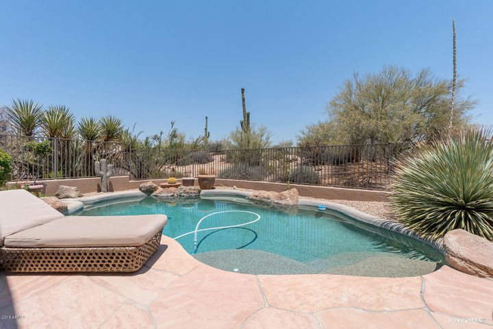 28113 N 108TH Way, Scottsdale, AZ 85262