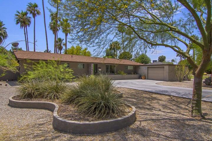 1315 W BERRIDGE Lane, Phoenix, AZ 85013