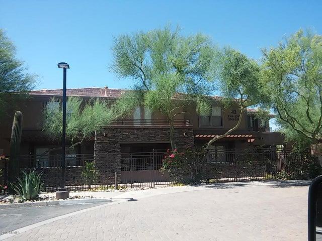19777 N 76TH Street, 1348, Scottsdale, AZ 85255