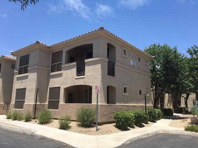 9550 E THUNDERBIRD Road, 118, Scottsdale, AZ 85260