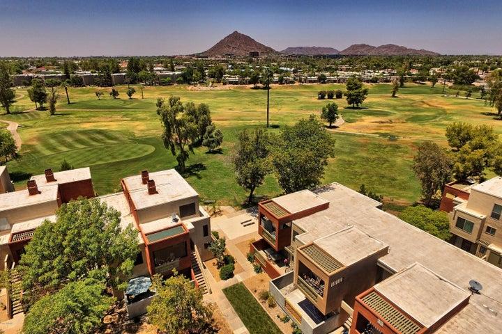 3600 N Hayden Road, 3502, Scottsdale, AZ 85251