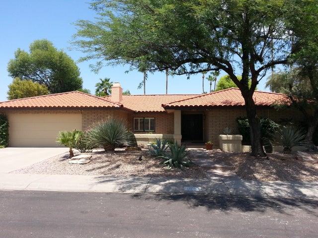 8180 E DEL PLOMO Drive, Scottsdale, AZ 85258