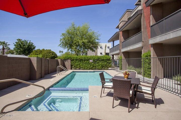 6937 E 6TH Street, 1004, Scottsdale, AZ 85251
