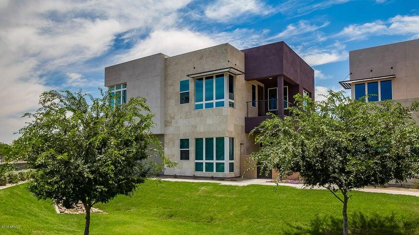 9001 E San Victor Drive, 2004, Scottsdale, AZ 85258