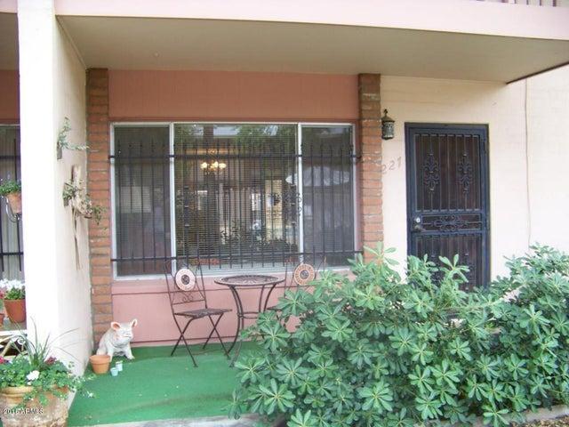 4701 N 68TH Street, 227, Scottsdale, AZ 85251
