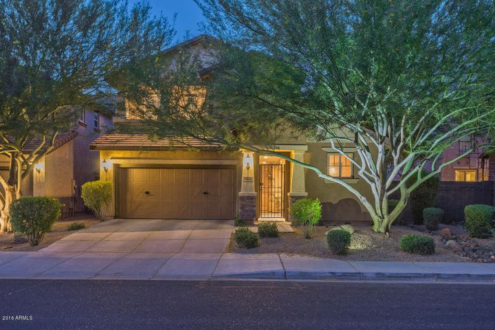 3826 E HALF HITCH Place, Phoenix, AZ 85050