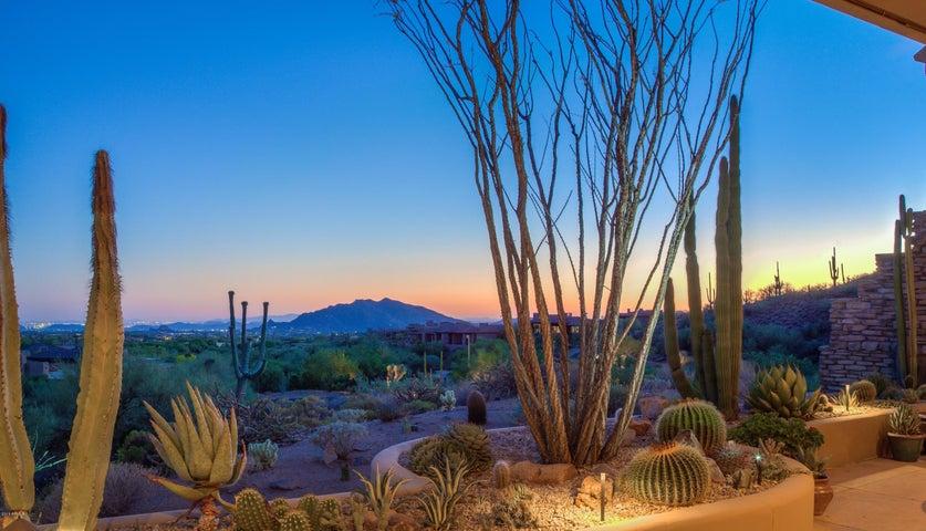 10027 E OLD TRAIL Road, Scottsdale, AZ 85262