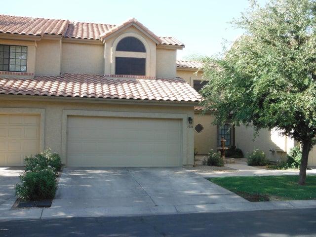 7928 E JOSHUA TREE Lane, Scottsdale, AZ 85250