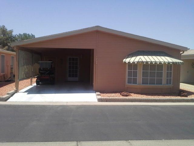 1784 E Torrey Pines Lane, Chandler, AZ 85249