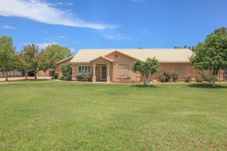 4388 E KNOX Road, Gilbert, AZ 85296