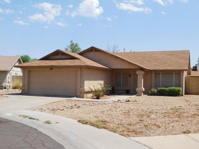 3114 W ROSS Avenue, Phoenix, AZ 85027