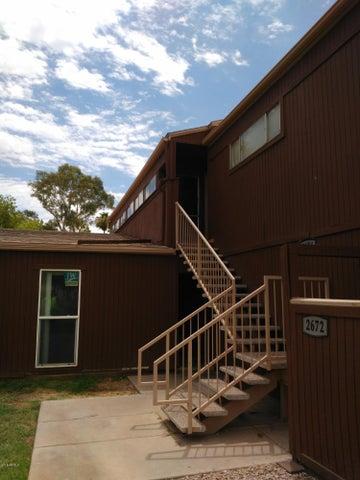 2674 E SILK OAK Drive, Tempe, AZ 85281