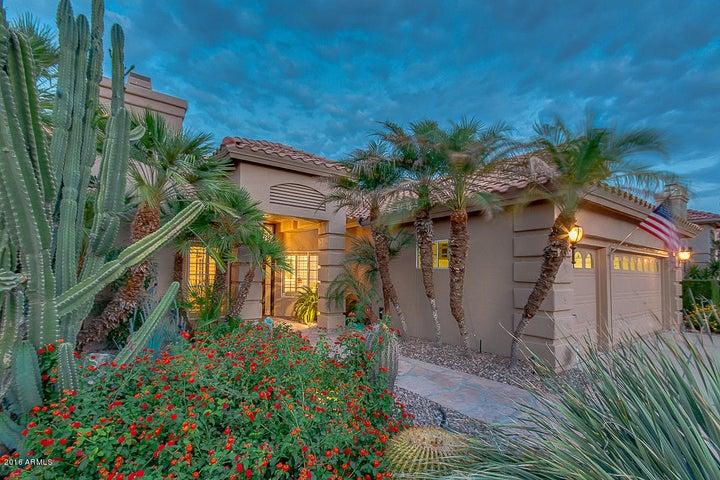 24419 S MCCORKINDALE Court, Sun Lakes, AZ 85248