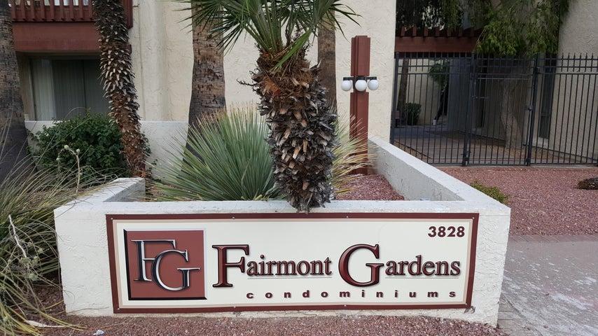 3828 N 32nd Street, 123, Phoenix, AZ 85018