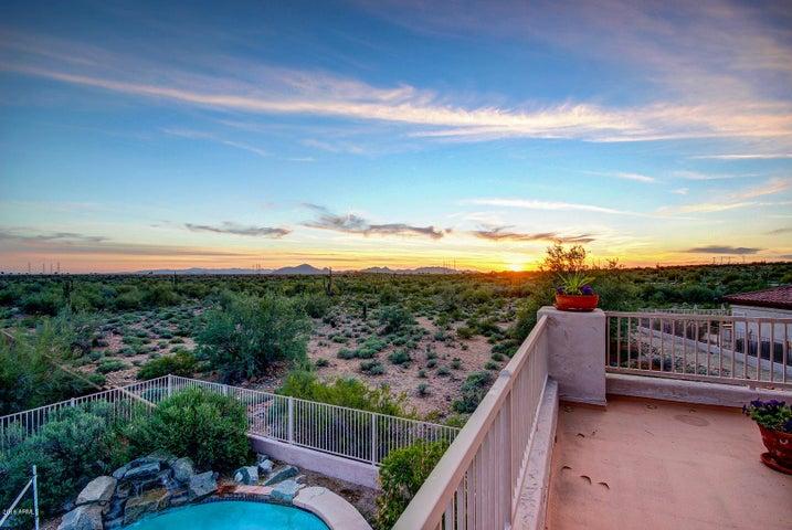 12606 N 113TH Way, Scottsdale, AZ 85259