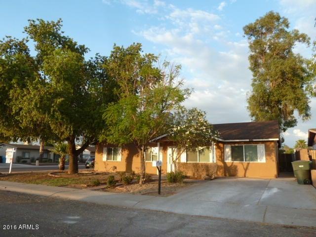 18239 N 34TH Lane, Phoenix, AZ 85053
