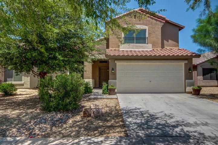 11280 W BUCHANAN Street, Avondale, AZ 85323