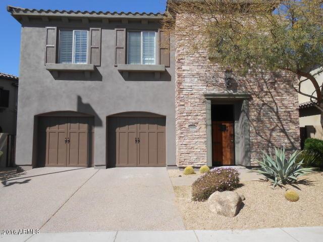 22702 N 39TH Terrace, Phoenix, AZ 85050