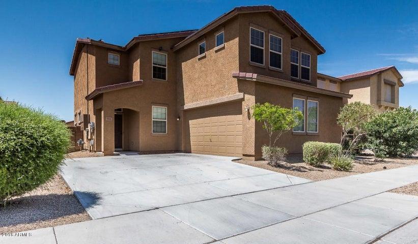 17431 W ADAMS Street, Goodyear, AZ 85338