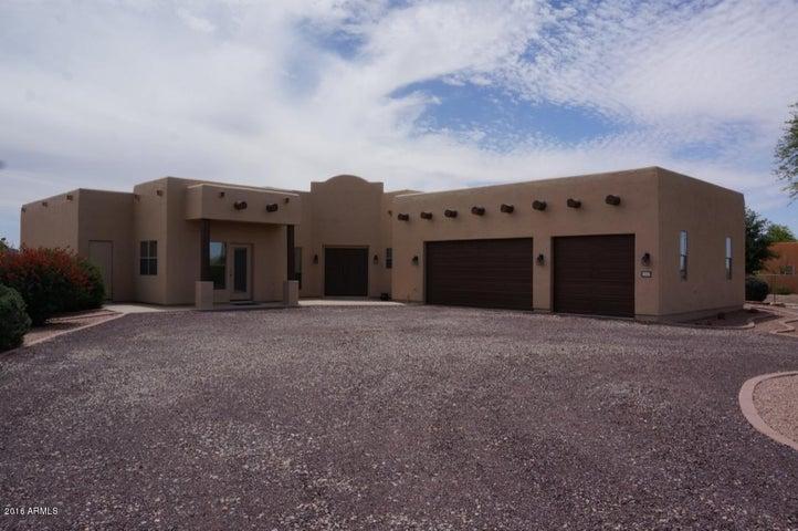 2947 E COLDWATER Boulevard, Gilbert, AZ 85298