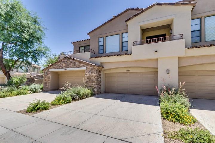 19550 N Grayhawk Drive, 1042, Scottsdale, AZ 85255