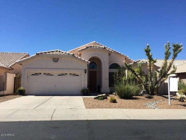 7285 E BLACK ROCK Road, Scottsdale, AZ 85255