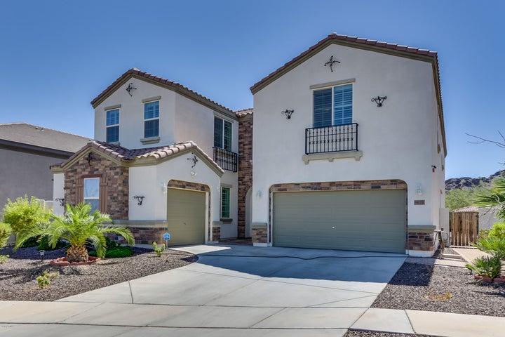 9021 S 18TH Way, Phoenix, AZ 85042