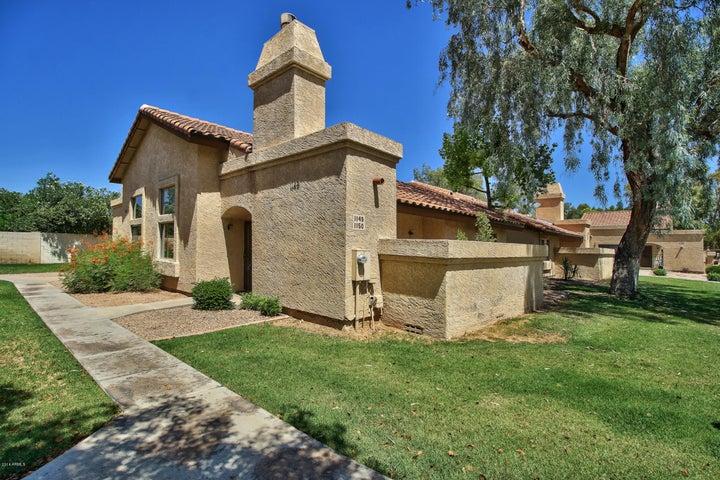 2019 W LEMON TREE Place, 1149, Chandler, AZ 85224