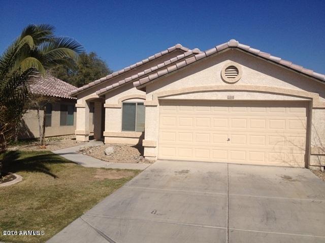15848 W JEFFERSON Street, Goodyear, AZ 85338