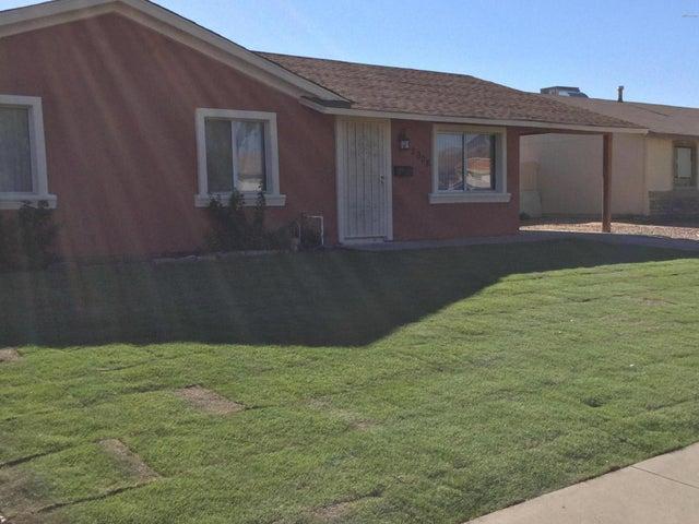2008 N 64TH Lane, Phoenix, AZ 85035