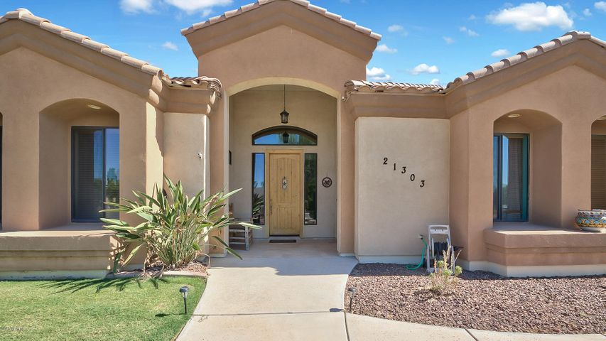 21303 E MEWES Road, Queen Creek, AZ 85142