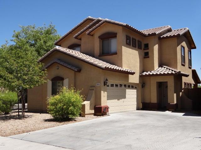 6601 W LAUREL Avenue, Glendale, AZ 85304
