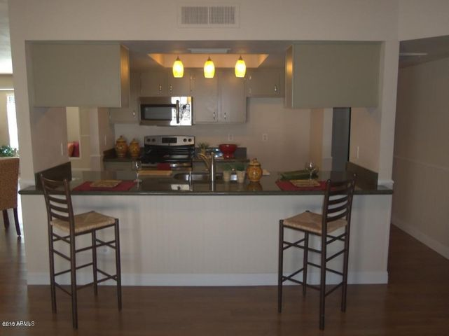314 W SCOTT Avenue, Gilbert, AZ 85233