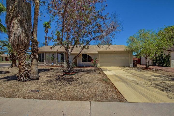 9235 N 74TH Drive, Peoria, AZ 85345