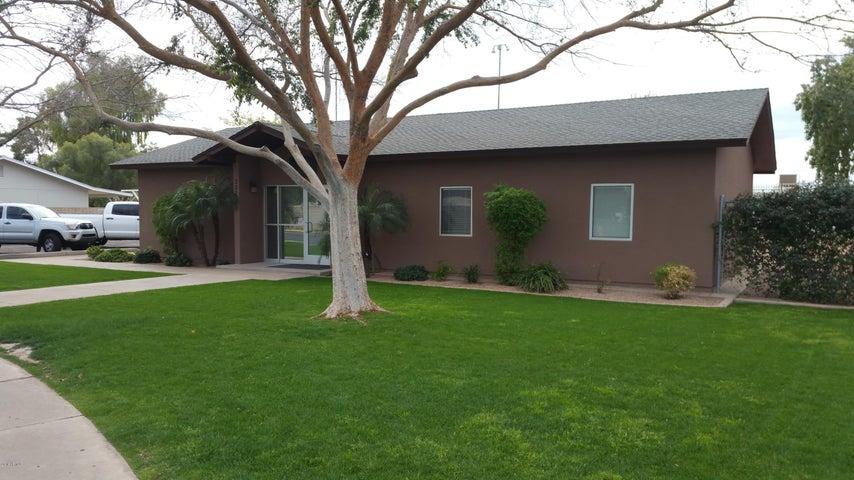 302 S Catalina Street, Gilbert, AZ 85233