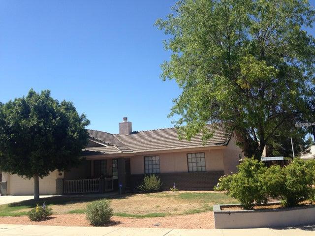 920 E SAN REMO Avenue, Gilbert, AZ 85234
