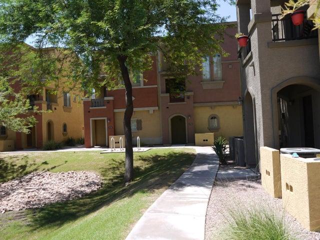 2402 E 5TH Street, 1710, Tempe, AZ 85281