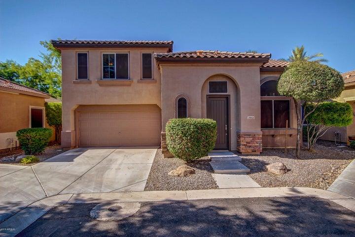 3942 E POLLACK Street, Phoenix, AZ 85042