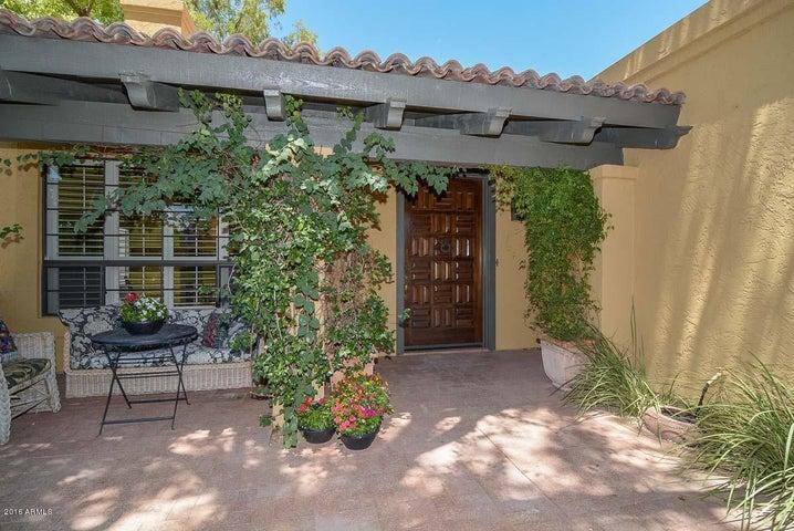 7330 E Palo Verde Drive, 10, Scottsdale, AZ 85250