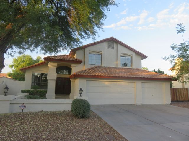 2023 E REDFIELD Road, Tempe, AZ 85283
