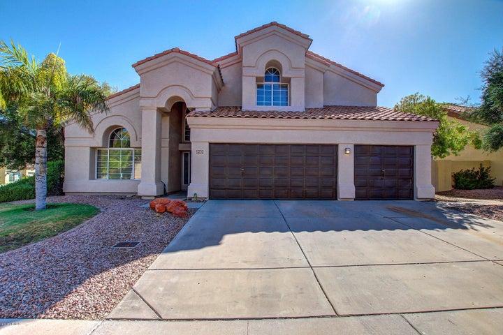 3405 E MOUNTAIN VISTA Drive, Phoenix, AZ 85048