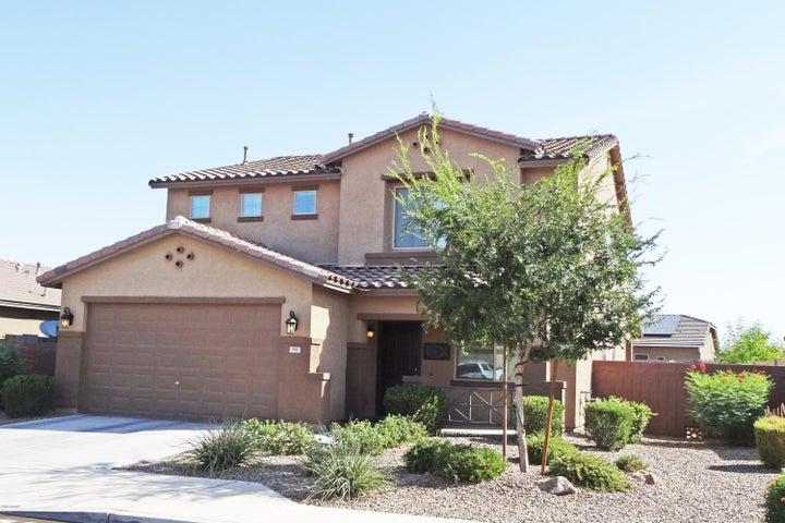990 W WITT Avenue, San Tan Valley, AZ 85140