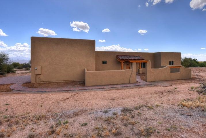 15000 E WINDSTONE Trail, Scottsdale, AZ 85262