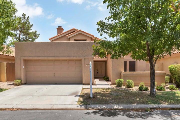 8863 S GRANDVIEW Drive, Tempe, AZ 85284